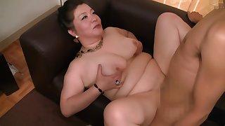 Best xxx scene Big Titties new dynamic version