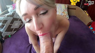 Pretty Bird Gets A Guy Fuck Will not hear of In All Selfish Holes On Cam - Anal