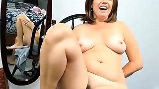 Mature bbw hookup amateur webcam sexual intercourse