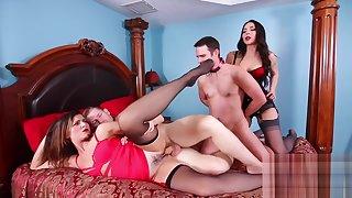 Crazy sex clip Bisexual Male craziest , it's amazing