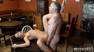 Old mature anal first time eon Can you trust your gf take a walk