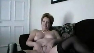 Realy Sympathetic Speechless increased by not her son Making love